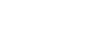 Diplomado Gerencia de Administración de Riesgos