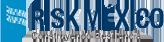 Risk México | Construyendo Resiliencia.